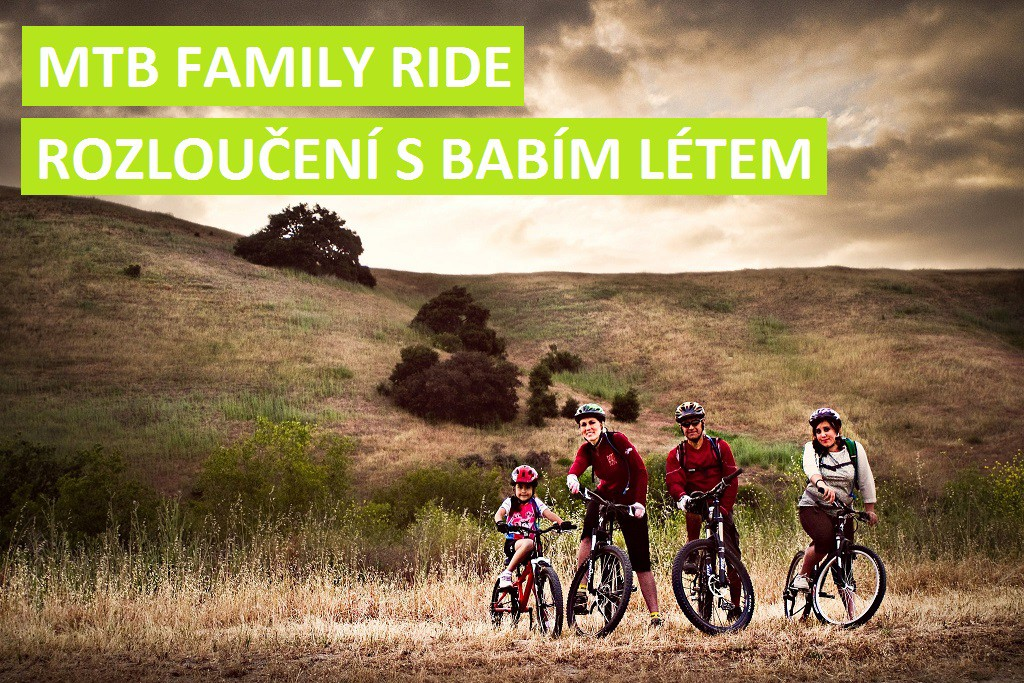 family-bike-ride-222.jpg