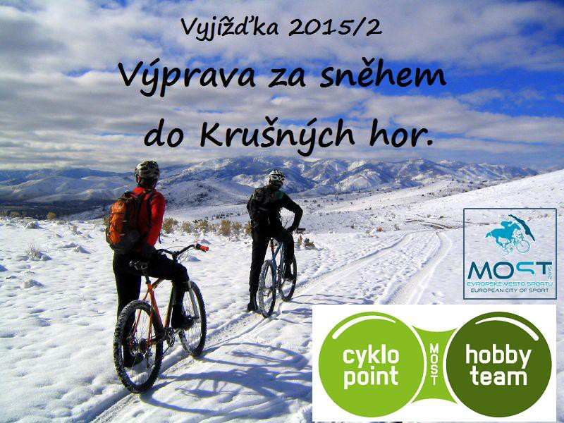 vyjizdka-2015-2---polarni-vyprava-do-krusnych-hor-final.jpg