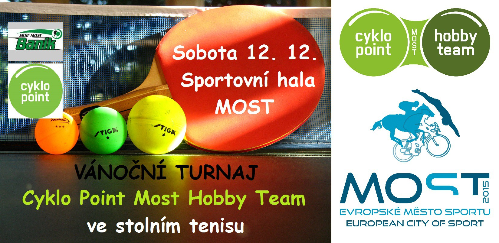 vanocni-turnaj-cyklo-point-most-hobby-team-ve-stolnim-tenisu..jpg