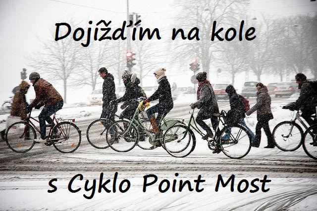 dojizdim-do-prace-s-cyklo-point-most.jpg