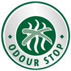 odourstop1.png